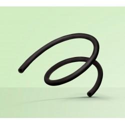 Wąż vitonowy PRO-FIT 170