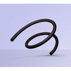 Wąż vitonowy PRO-FITEC 160