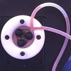 APSPG: Pump Grade Silicone Tubing