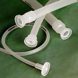 AdvantaFlex_Molded_Tubing_Ends