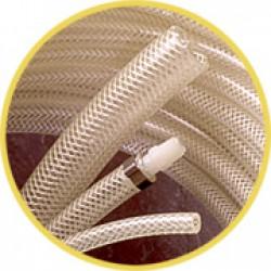 UREBRADE - Braid reinforced hose
