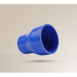 Łącznik prosty redukcyjny FLOWSILTECH-SR , długość 102mm