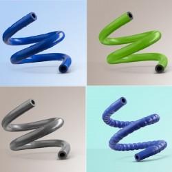 Węże do motoryzacji - automotive