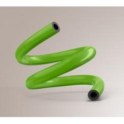 Wąż silikonowy Flowsiltech-02-OAT