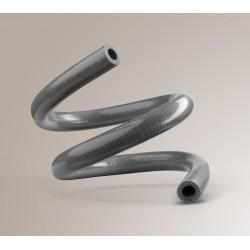 Wąż silikonowy Flowsiltech-Rail