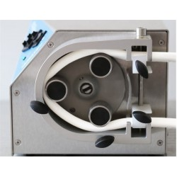 Wąż elastomer termoplastyczny TPE  - PROPURITYPRESS