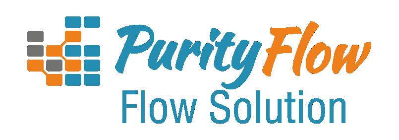 Purity  Flow
