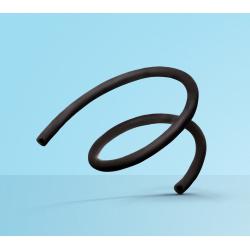 Wąż elastomer termoplastyczny PP/EPDM PROFLEXIC